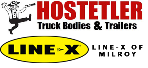 D.K. Hostetler Inc.