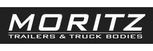 moritz-logo.png