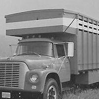 truck-image.jpg