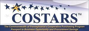 Costars-logo-tagline-1.jpg