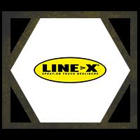 LineX.png