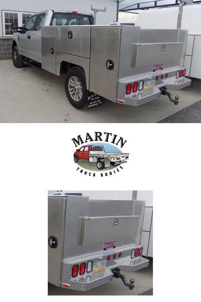 martin-aluminum.jpg