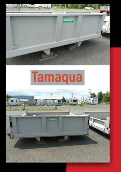 Tamaqua.png