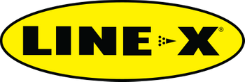 line-x-logo.png