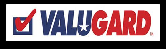 ValuGard-Logo copy.png