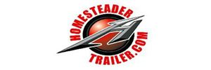 homesteader-logo2-220x159.jpg