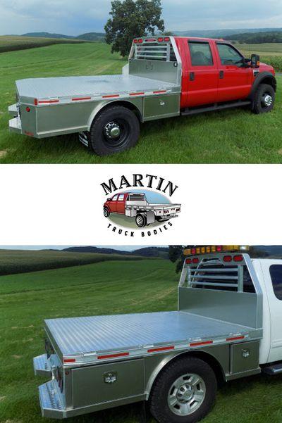 martin-sb.jpg