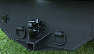 receiver hitch and pintle.png