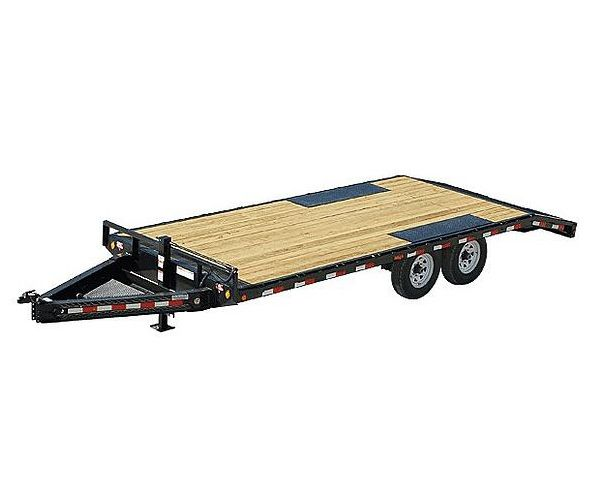deck-over-trailer.jpg