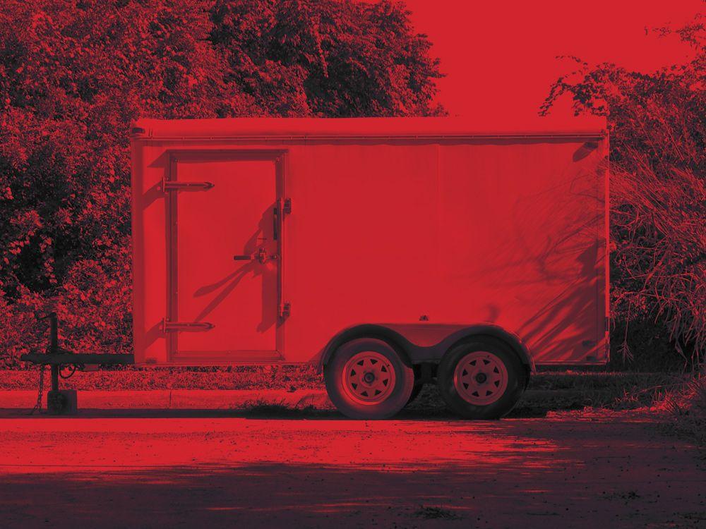 trailer-cta-section.jpg