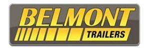belmont-trailers-logo.jpg