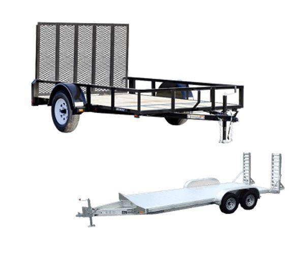 utility-trailer.jpg
