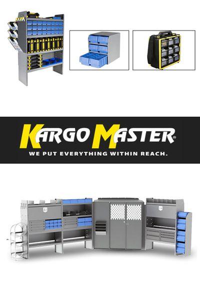 kargo-masters-image.jpg