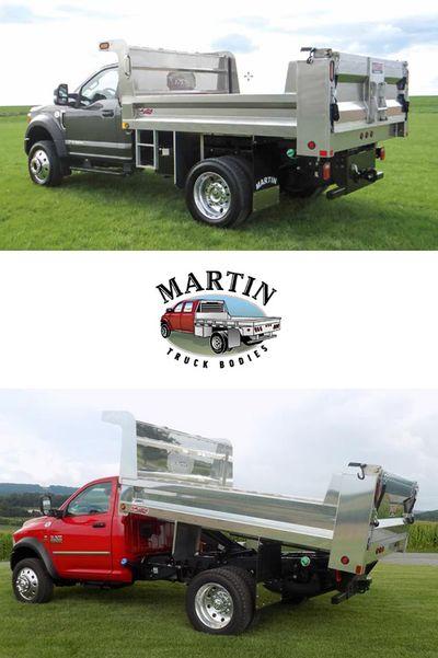 martin-image.jpg