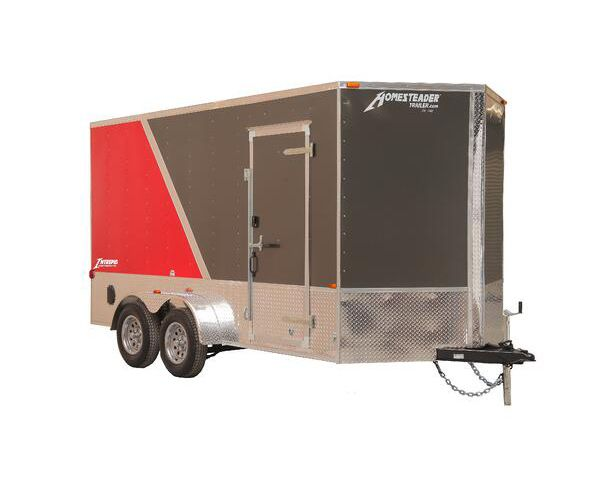 enclosed-trailer.jpg