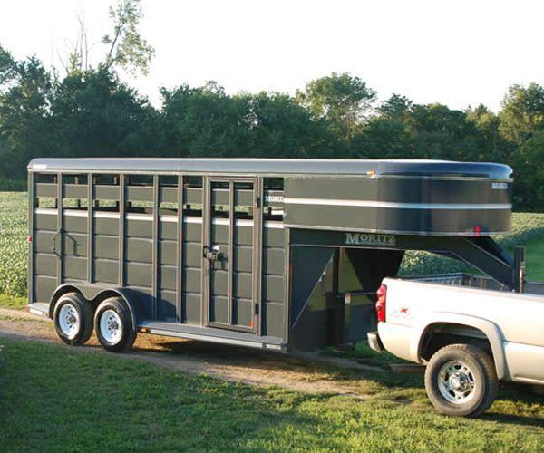 livestock-trailer.jpg