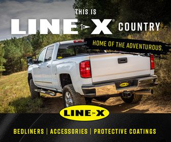 LINEX-Country_Truck_336x280.jpg