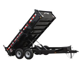 dump-trailer-image.jpg