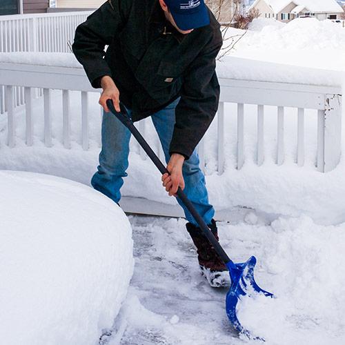Snow Img 1.jpg