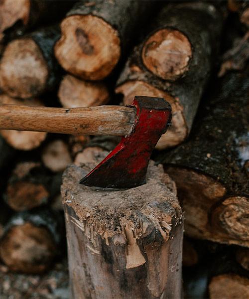 Firewood 1.jpg