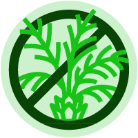 icons-lawn-01.png