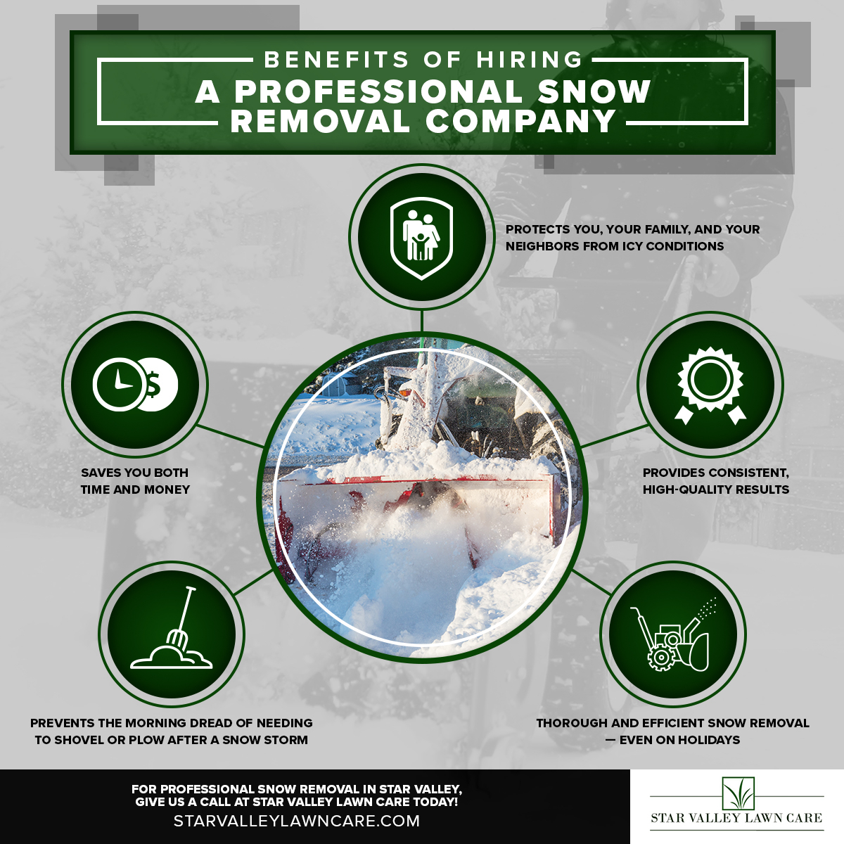 Benefits of Hiring a Professional Snow Removal Company infographic.jpg