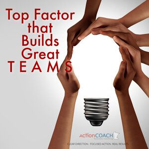 BUSINESS+COACHING_CONSULTANTS_BUSINESS+HELP_MINNEAPOLIS_Build+Great+Teams.jpg