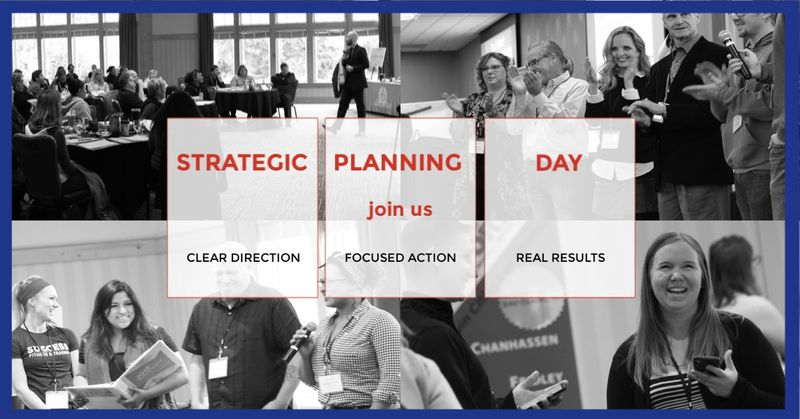 90-Day Strategic Planning_Critical Mission_Website.jpg
