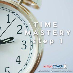 Time+Mastery+step+1.jpg