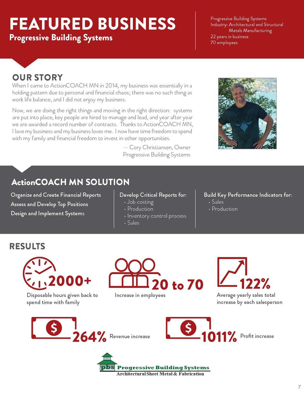 ActionCOACH+MN+Featured+Business+-+Progressive+Building+Systems+-+Success+Results+help.jpg