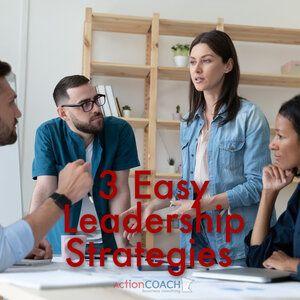 3+Easy+Leadership+Strategies.jpg