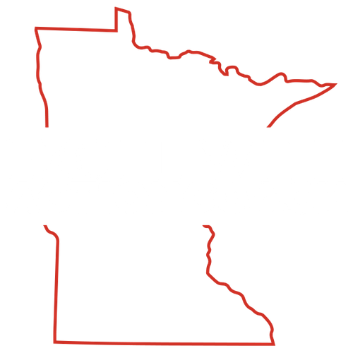 EXCEL WITH ACTIONCOACH