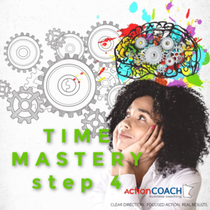 Time+Mastery+step+4_ActionCOACH+MN_131+Approach_Problem+Solving.png