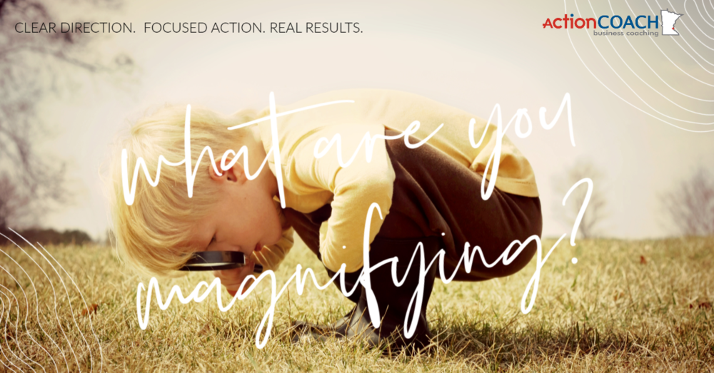 ActionCOACHMN+Business+Consulting+Magnify+Success.png