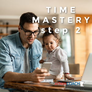BUSINESS+COACHING_CONSULTING_MINNEAPOLIS_Time+Mastery+step+2.png