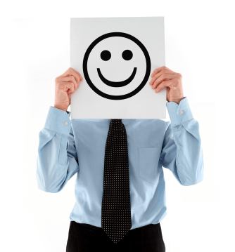 Employee-Concerns-minneapolis-business-coaching.png