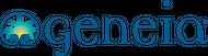 Geneia logo transparent.png