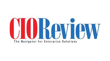 web-cio-review.png