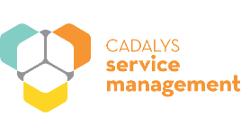 Cadalys_Service-Management-Logo-FINAL-1 (4).png