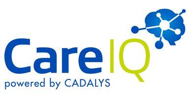 CareIQ-Logo.jpg