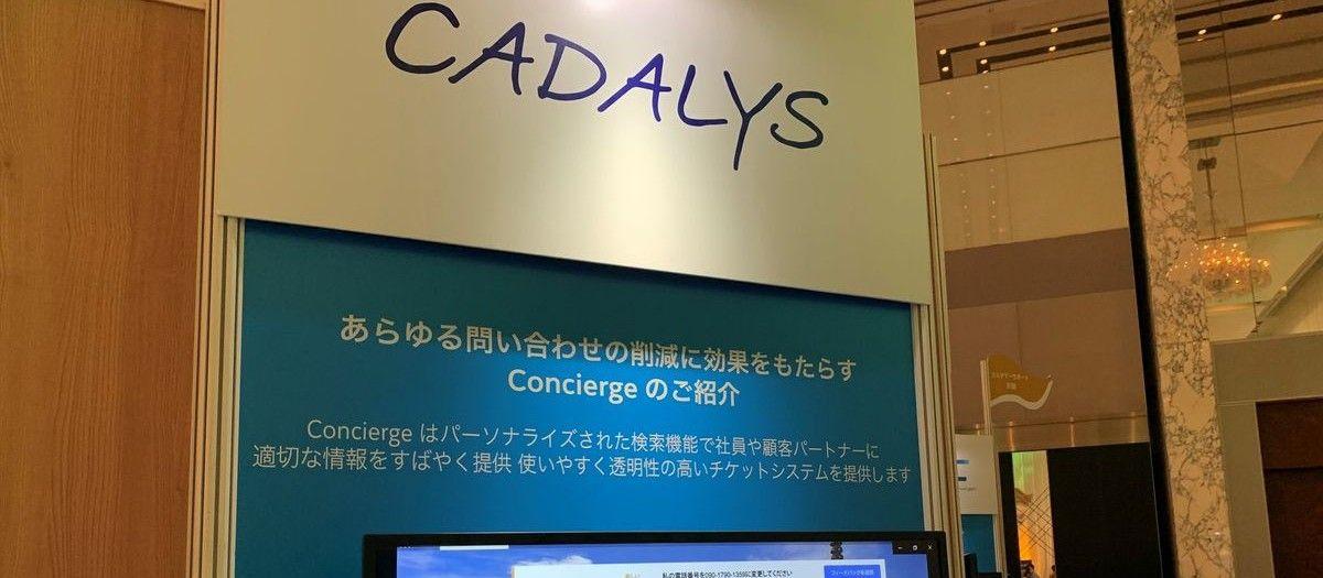 Salesforce-Japan-World-Tour.jpg