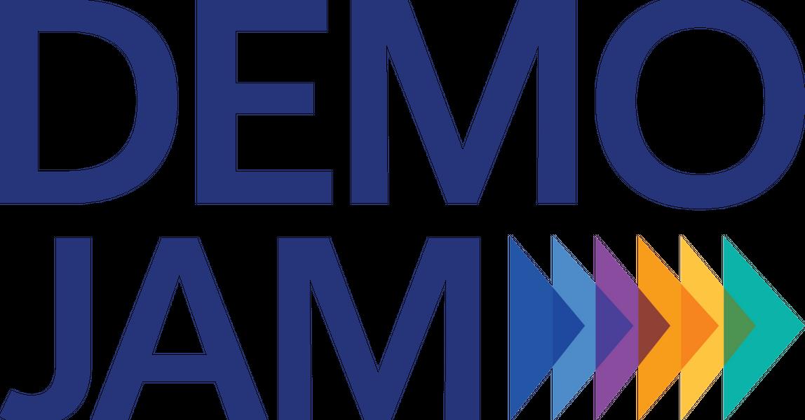 demo_jam_logo-1530x800.png
