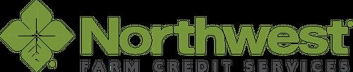 Northwest FCS logo transparent.png