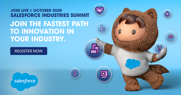Salesforce_Industries_Summit_1200x628_Generic (1).png