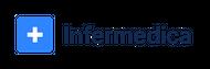 schema-logo.png