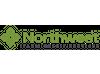 northwest fcs logo square copy.png