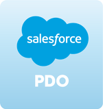 Salesforce_PDO_Badge_RGB_Transparent.png