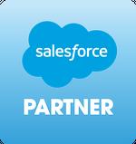 Salesforce_Partner_Badge_RGB_Transparent.png