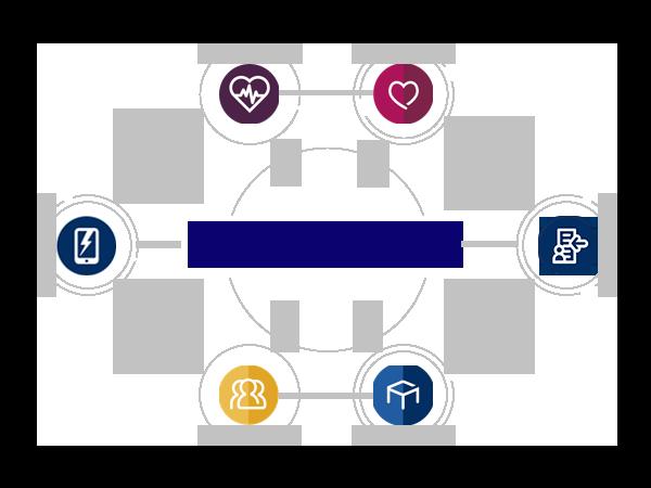 Cadalys-Circle-edits.png