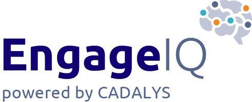 EngageIQ Logo_White Background.jpg